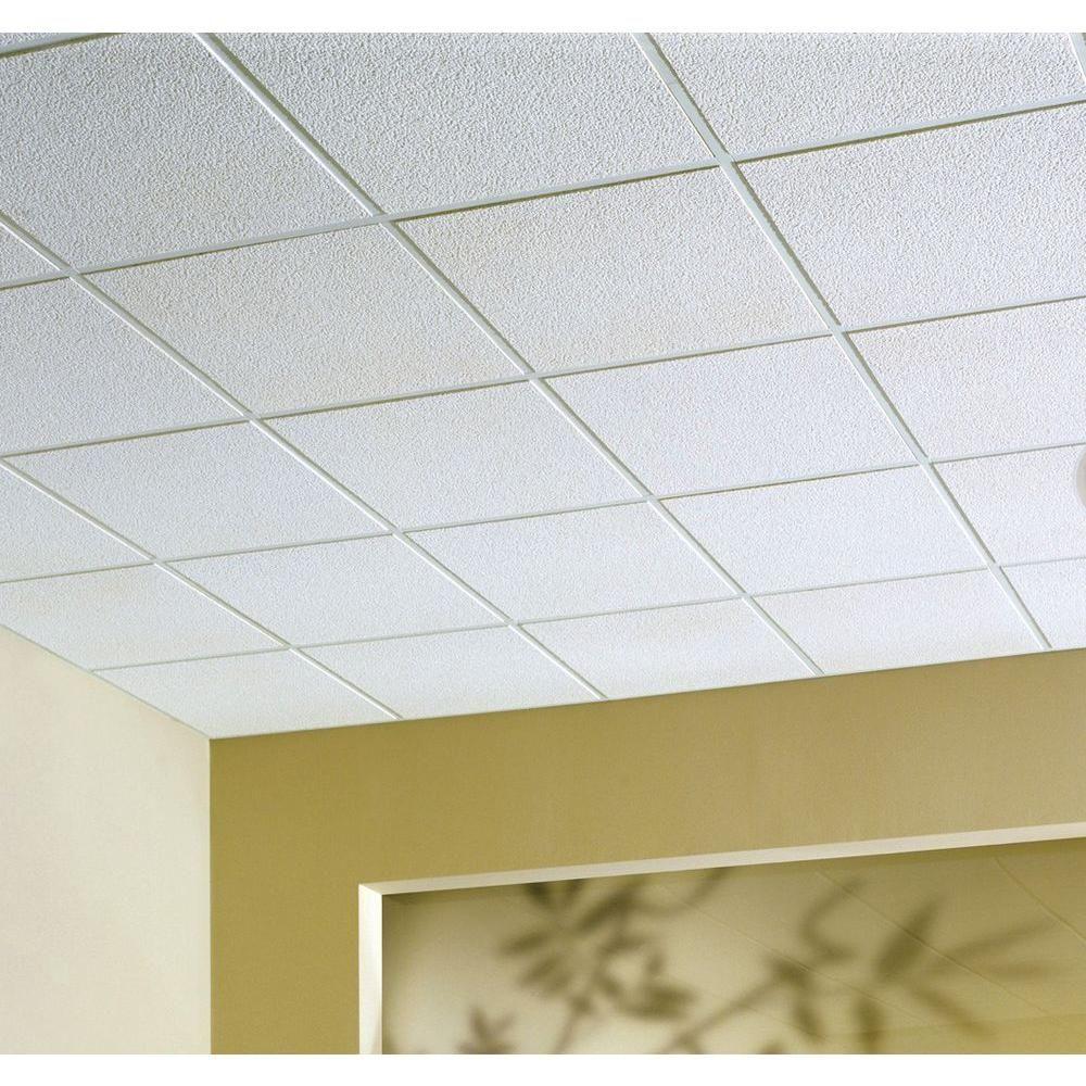 Drop Ceiling Tiles 22 | http://creativechairsandtables.com ...
