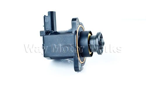 Div Want A Little Extra For Your Turbo Mini Cooper S Wmw Has A Cheap But Effect Mod For You This Is Our Performance Blow Off Blow Off Valve Mini Cooper