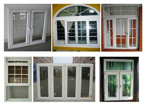 Choosing Window Grill For Your HDB Renovation Pinterest