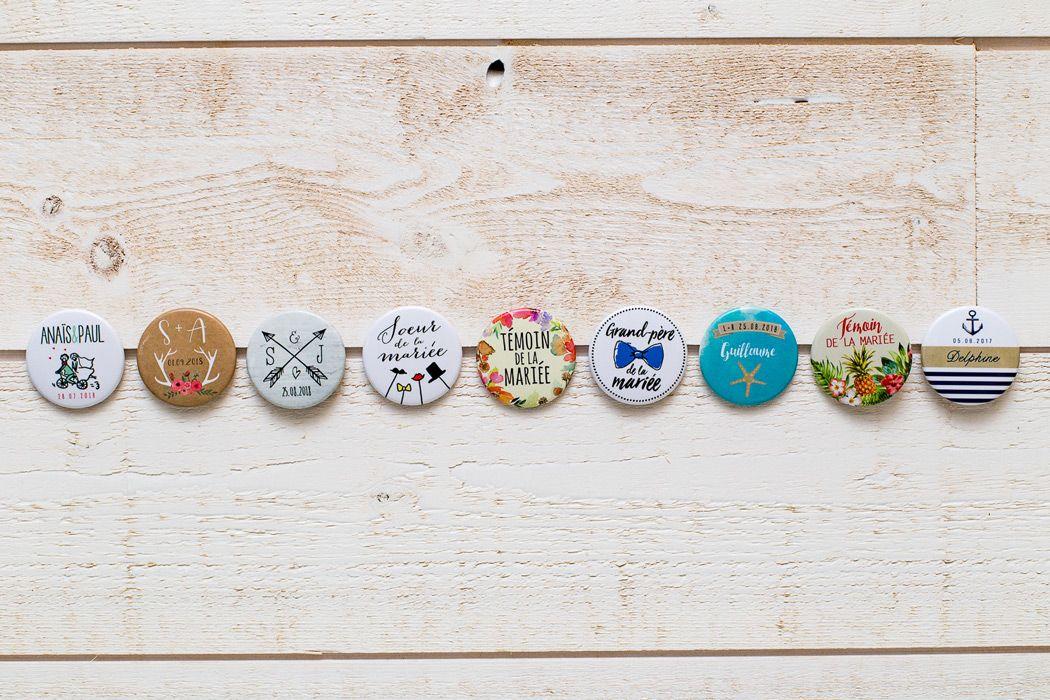 site liste de mariage petits badges par petit mariage entre amis pinterest wedding. Black Bedroom Furniture Sets. Home Design Ideas