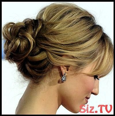 Graceful And Beautiful Low Side Bun Hairstyle Tutorials And Hair Looks Graceful And Beautiful Low Side Bun Hairstyle Tutorials And Hair Looks Whatever Your Hair Length Is You Can Always Be Super Graceful With A Beautiful Side Swept Hairstyle Bun If Your Bun Is Swept To One Side Then Your Look Will Be More #lowmessybunindian #graceful #beautiful #side #hairstyle #tutorials #hair #looks #whatever #your #length #always #super #with #swept #then #look #will #more #romantic #this #post #going #lowsidebuns