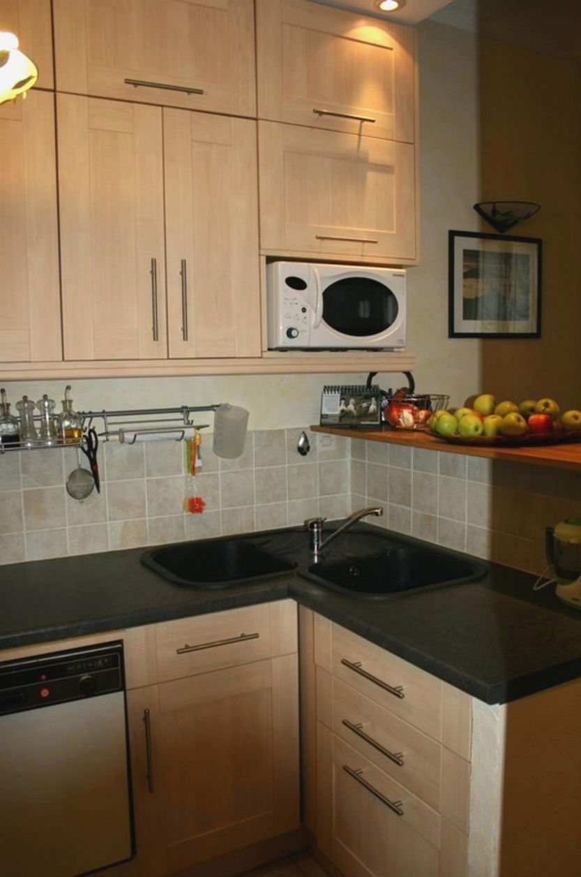 77 Comment Repeindre Un Plan De Travail Check More At Https Iqkltx Info 20 Comment Repeindre Un Plan De Travail Cuisine Deco Kitchen