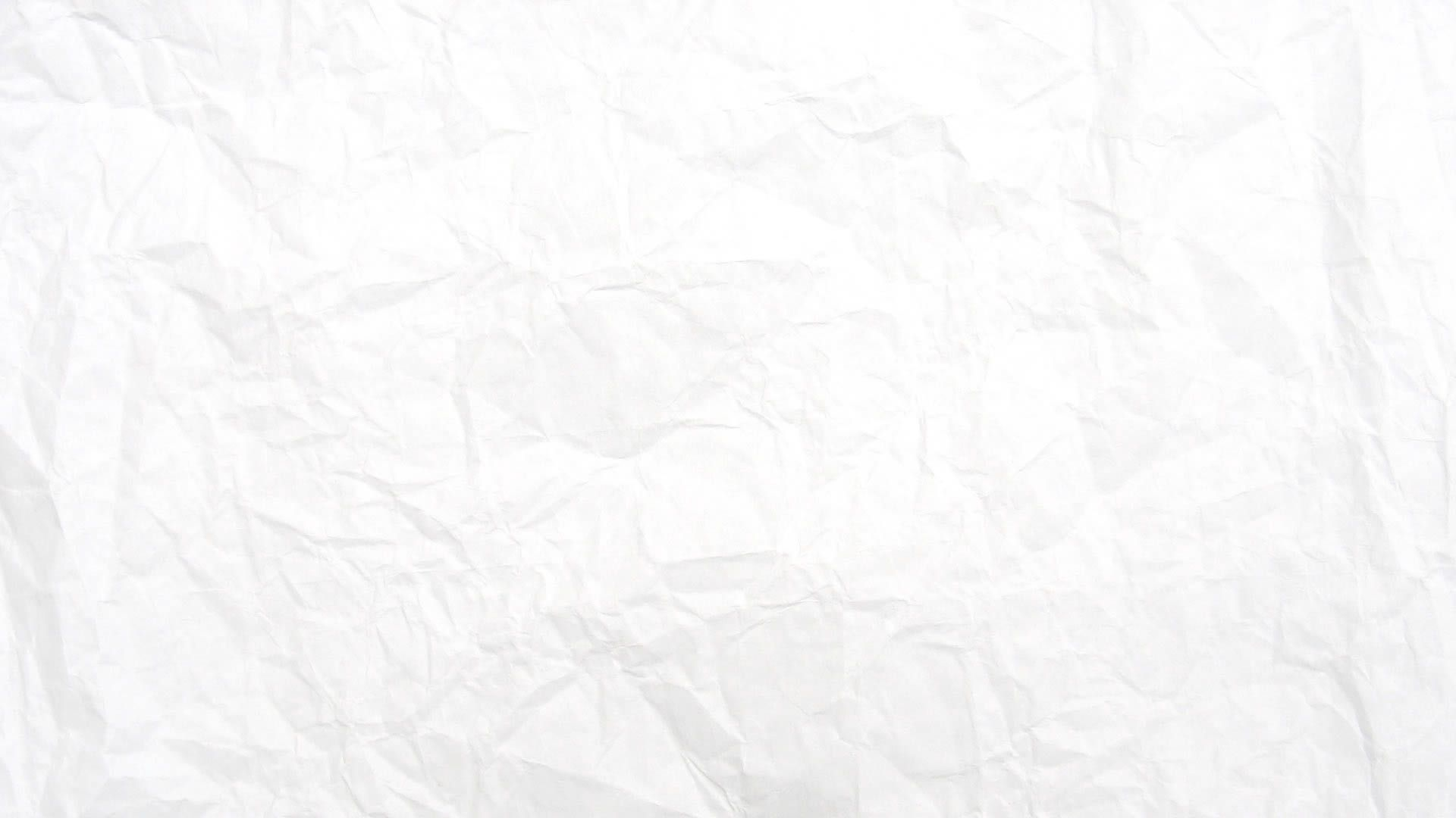 plain white wallpaper for android jllsly abstracts pinterest