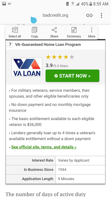Louisville Kentucky Va Home Loan Mortgage Lender Frequently Asked Questions For Kentucky Va Mortgage Loans Va Mortgage Loans Mortgage Loans Mortgage Lenders