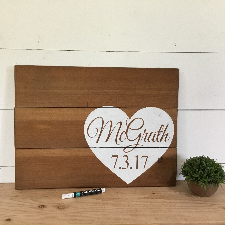 Pallet wedding decor ideas  This