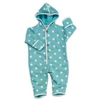 Pigeon Organics Organic Baby Clothes Organic Gifts Snuggle Suit