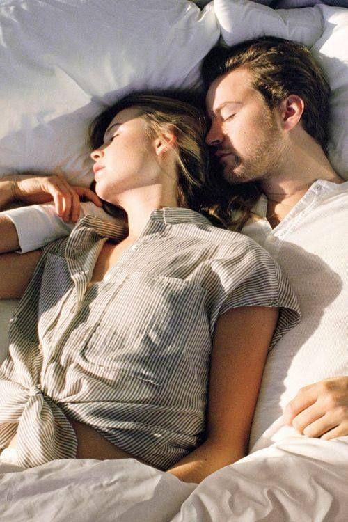 Картинки просыпаться вместе с любимым человеком