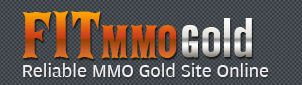 Buy WoW Gold from the Most Trustworthy Seller