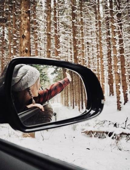 Best Camping Photography Tumblr Adventure Ideas #campingpictures