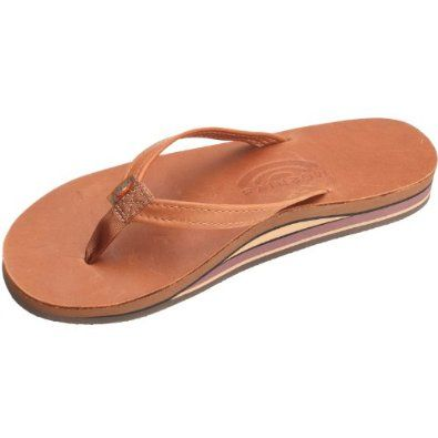 ever the most pin womens comforter yoga these flops sandals flop sanuk comfortable mat are flip