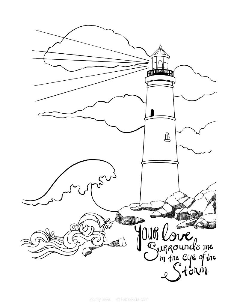 Pin de Betty Bennett en drawing ideas | Pinterest