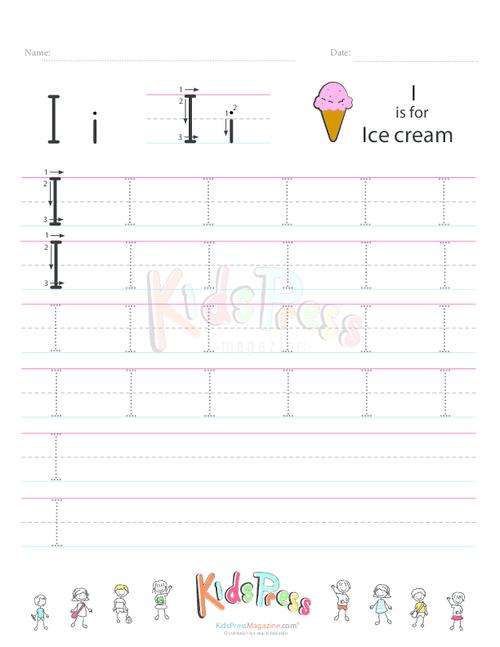 worksheet. Print Handwriting Worksheets. Grass Fedjp Worksheet ...