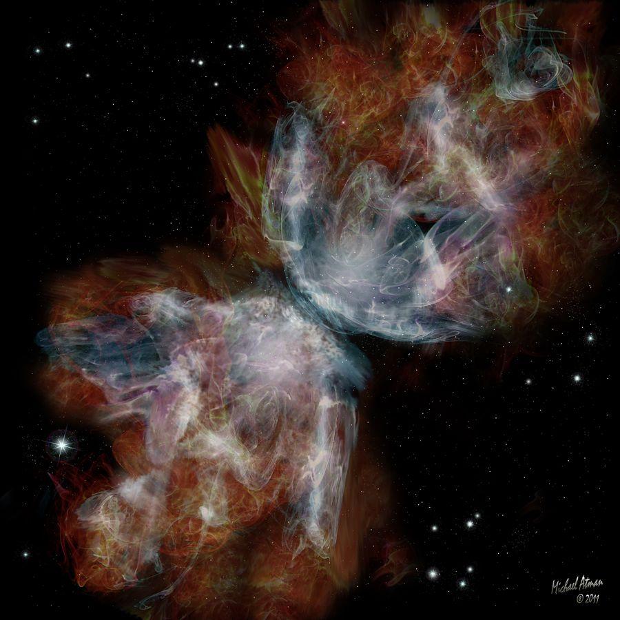 c 5 galaxy wallpaper | Search Results | Canada News ...