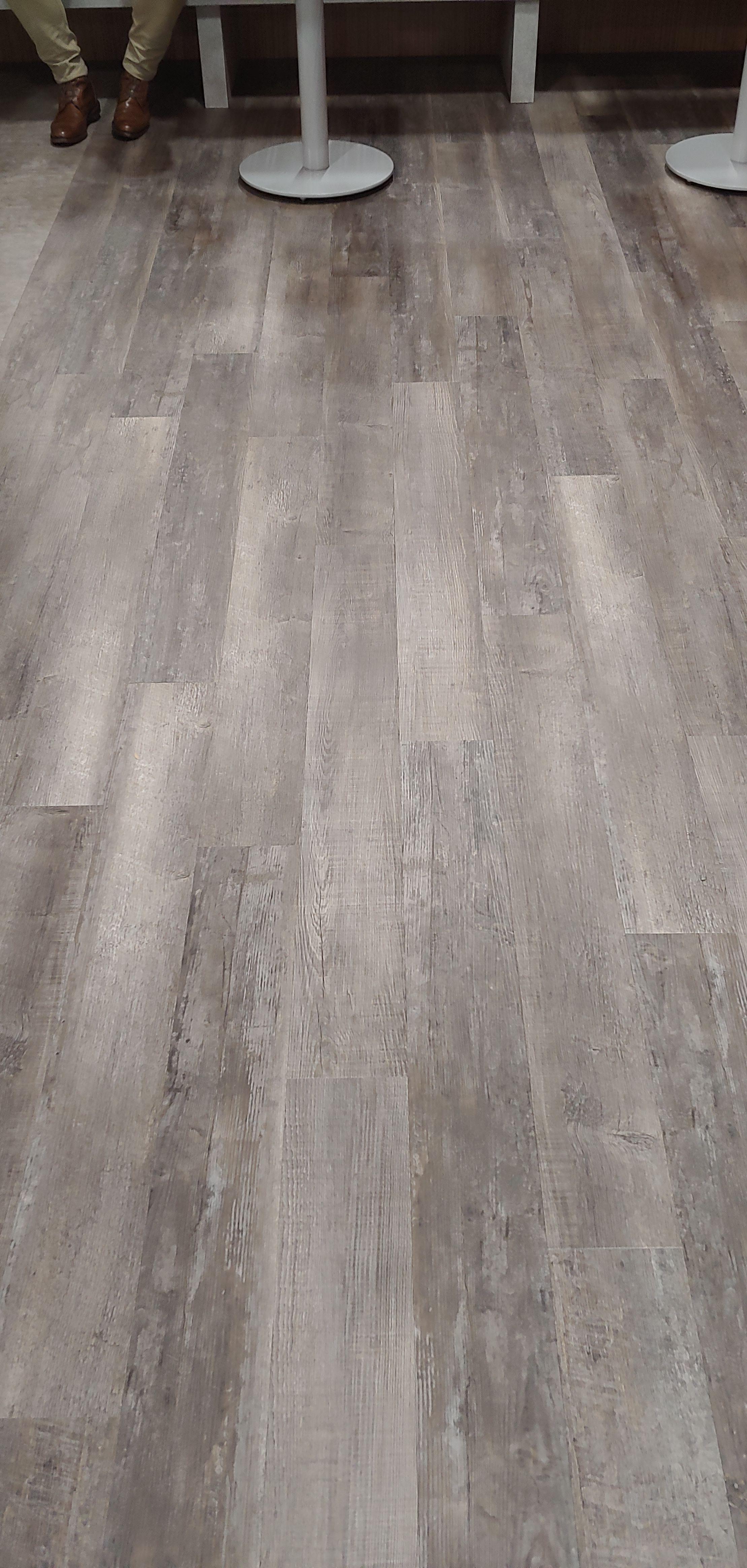 Please Learn More By Going To Our Website Https Capellflooring Com Boise S Choice For Flooring Flooring Hardwood Tile Tarkett Vinyl Flooring Hardwood