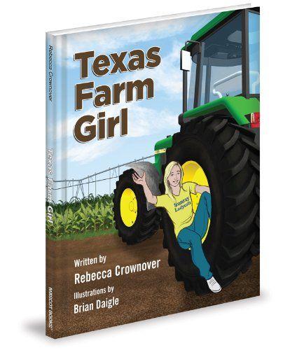 Texas Farm Girl by Rebecca Crownover,http://www.amazon.com/dp/1620862654/ref=cm_sw_r_pi_dp_kWFmtb1D9TV9CB3G