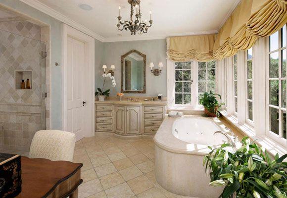 $25.4m for majestic Montecito mansion