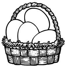 Top 10 Free Printable Lovely Egg