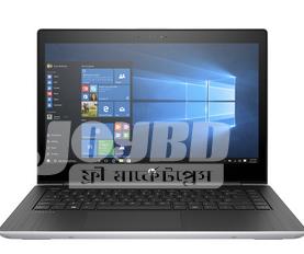 Laptops for sale in Nairobi Kenya
