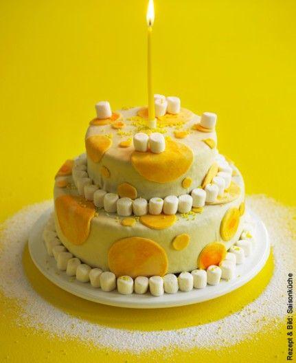 Muttertag Zitronenkuchen Google Suche Motivtoarten Pinterest