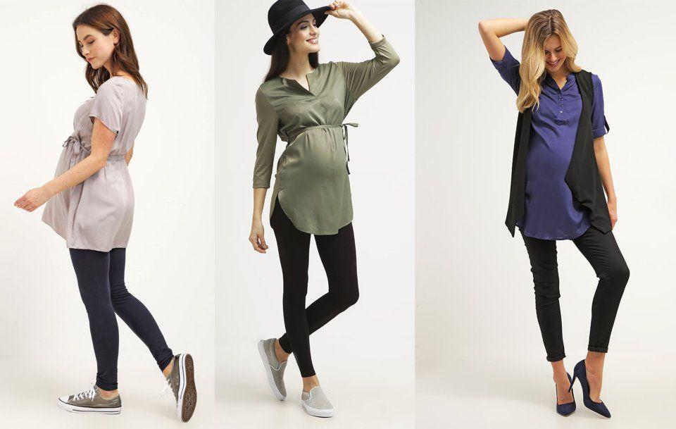 Co Zamiast Sukienki Na Lato Propozycje Dla Ciezarnych Fashion Lab Coat Coat