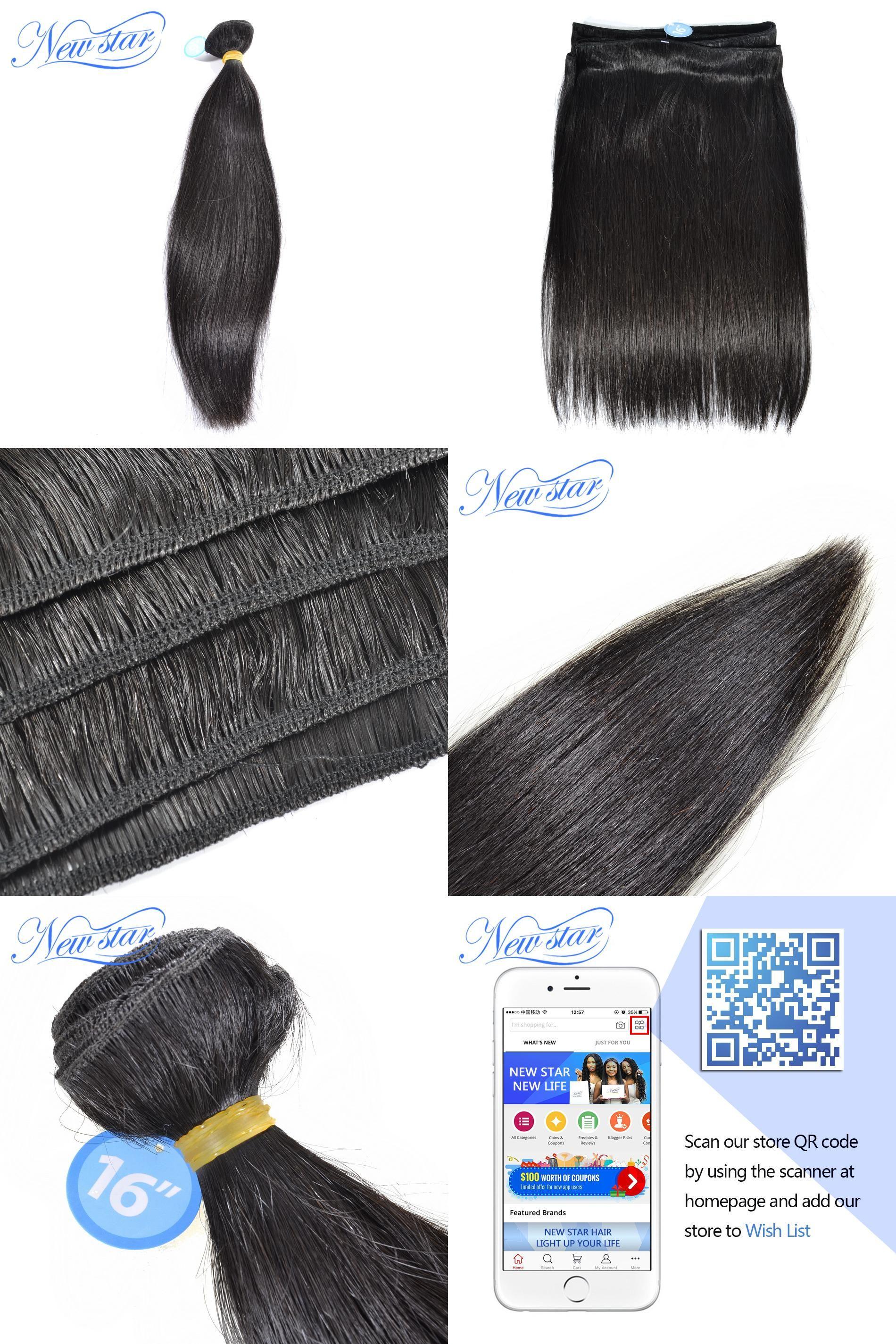 Cheap hair shampoo, Buy Quality shampoo hair directly from