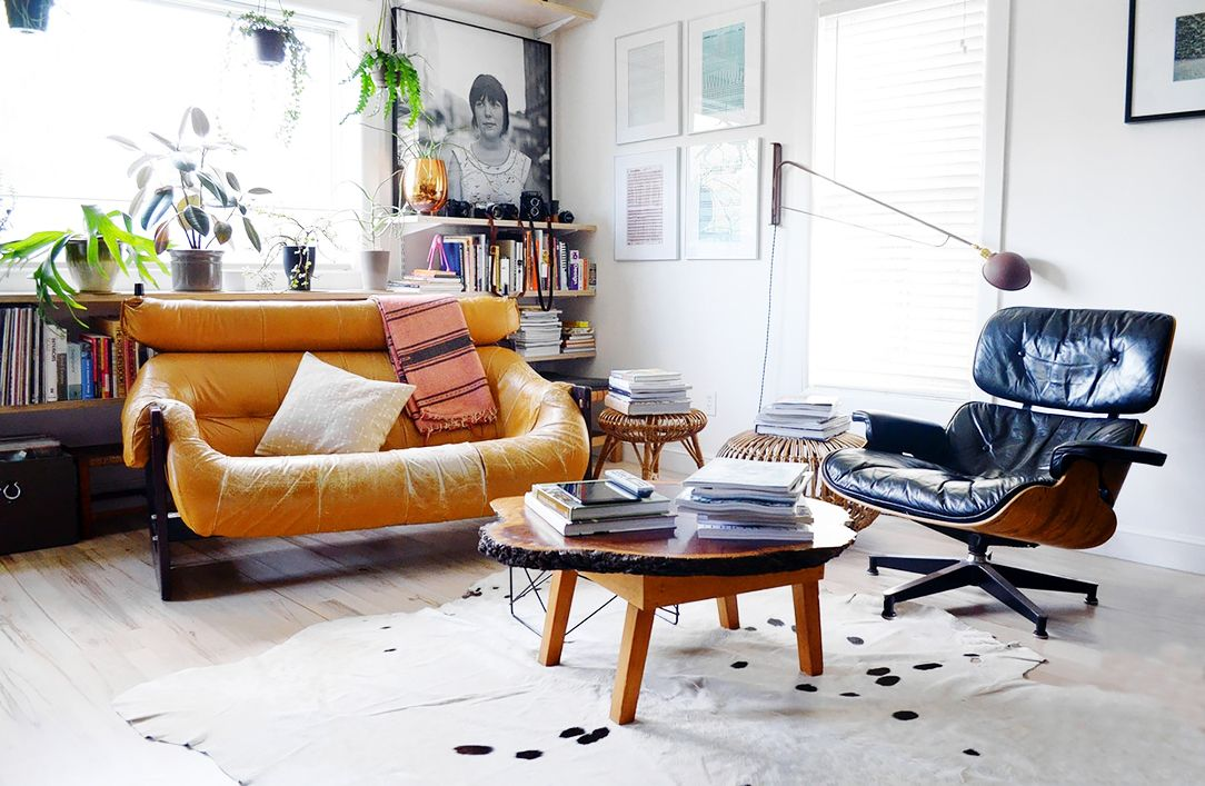 How+Gender+Influences+Our+Interior+Design+Choices+via+@MyDomaine