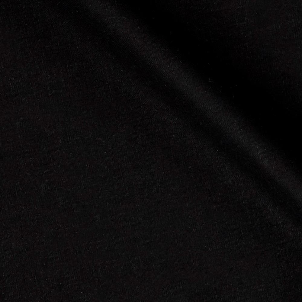 Kaufman Essex Linen Canvas Black From Fabricdotcom From Robert Kaufman Fabrics This Medium Weight Schwarzer Hintergrund Schwarze Tapete Hintergrundbilder Hd