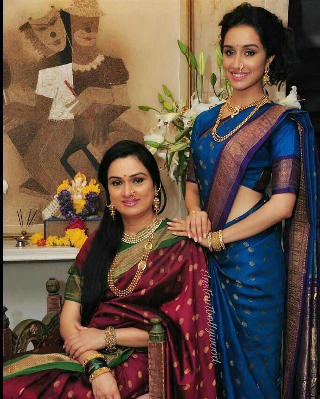 foto Padmini Kolhapure