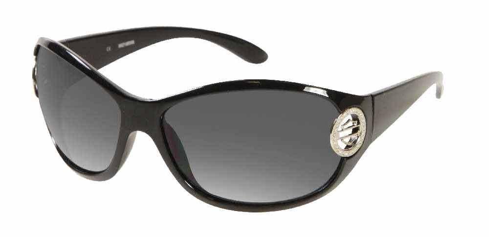66ea7e8b6e9 Harley-Davidson Women s Sunglasses Bling Bar   Shield Circle