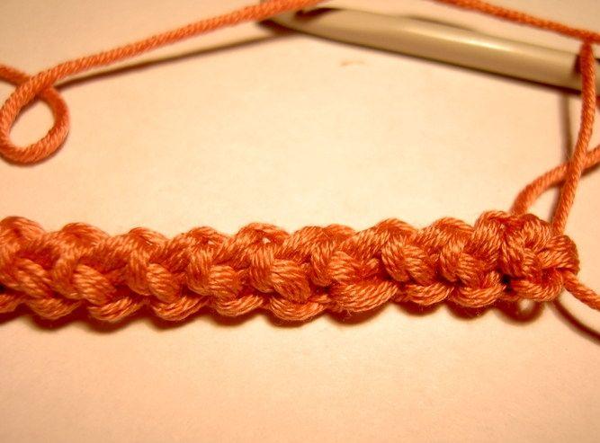 cable de vía