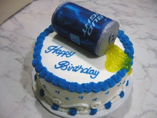 Simple Birthday Cakes For Men 30th Birthday Cake Ideas For Men