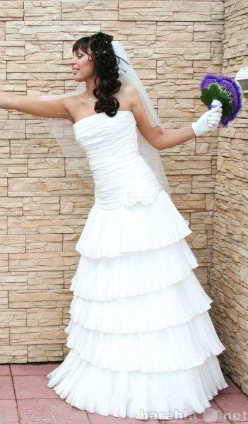 Свадебные платья недорого в кемерово