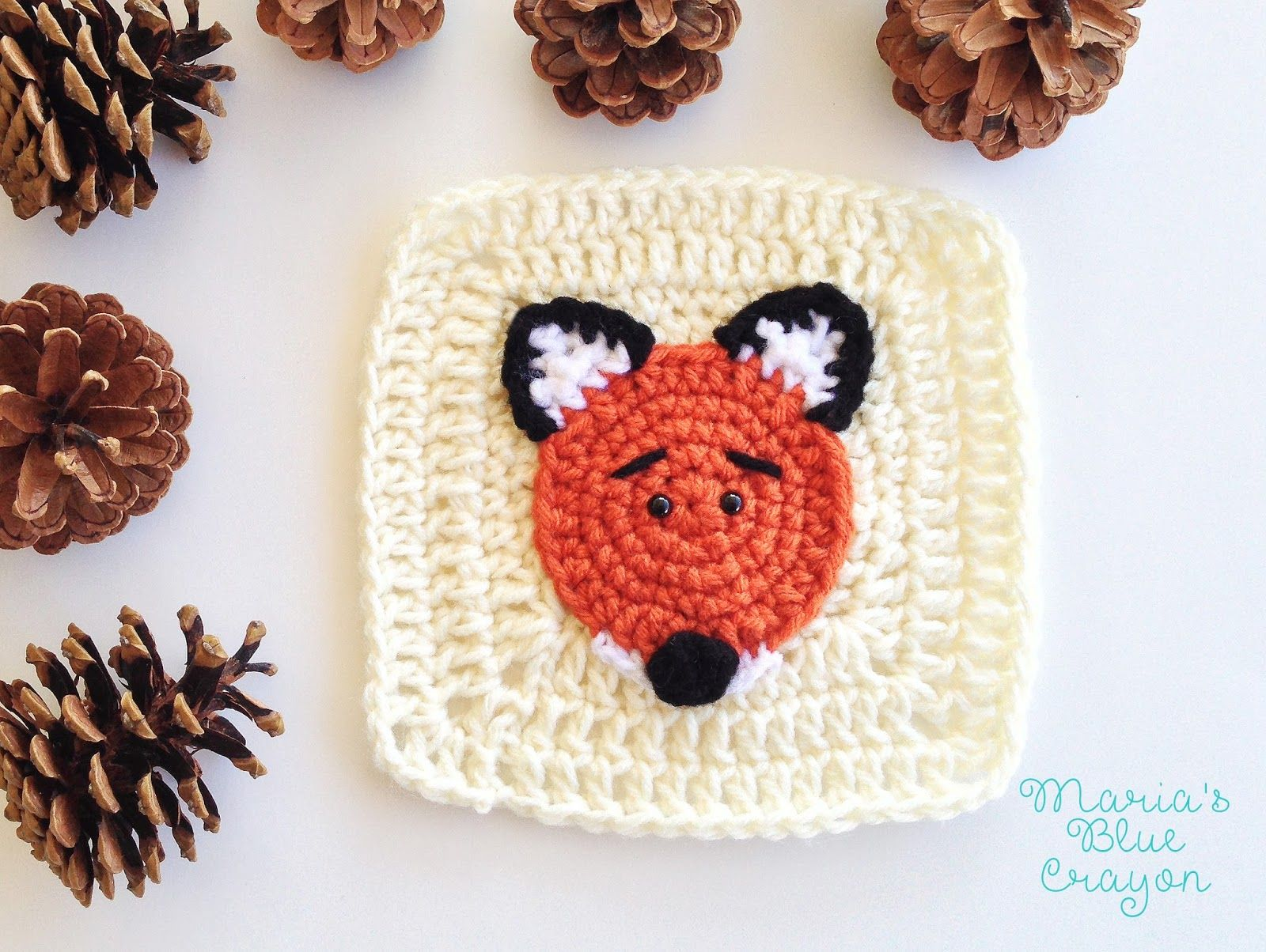 Pin de Sue Gardner en crocheted | Pinterest | Cobija, Tejido y Cuadro
