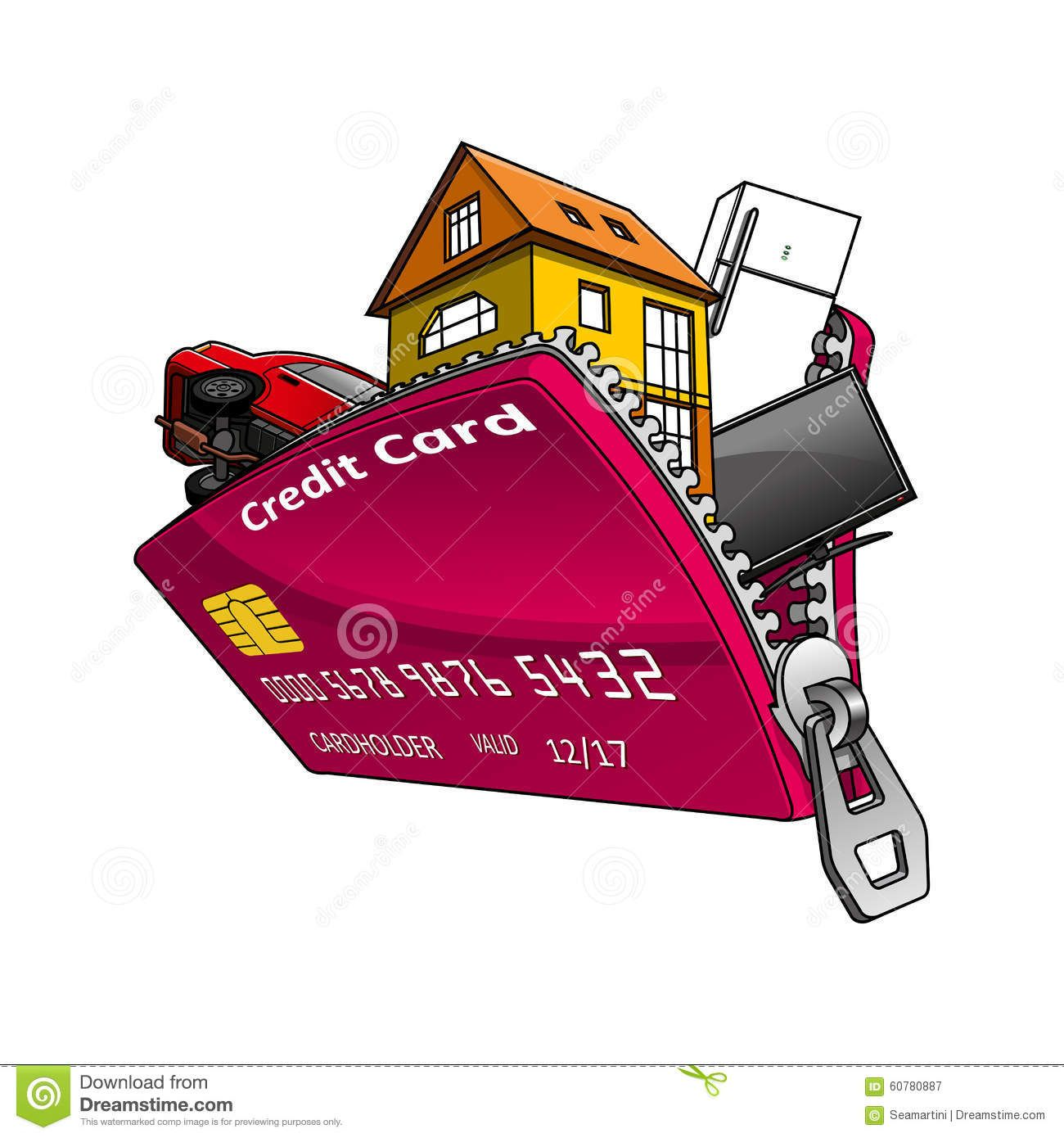home design credit card and landscaping excellent simple under ... on business credit card, microsoft credit card, fishing credit card, government credit card, security credit card, food credit card, toys credit card, shopping credit card, storage credit card,