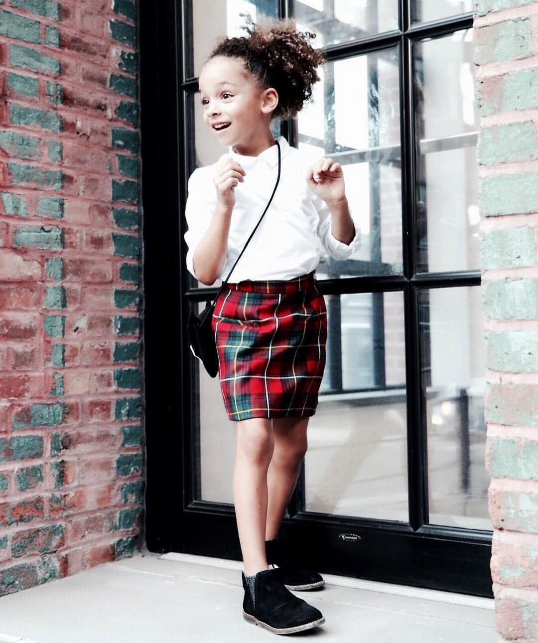 62969e2eb Pin by Chelsea on Children  Style- Girls