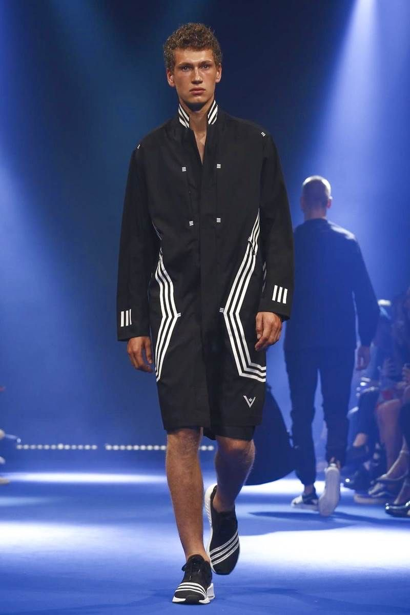 100% authentic 720a0 26f4b adidas-originals-white-mountaineering -spring-summer2017-paris-fashion-week-30