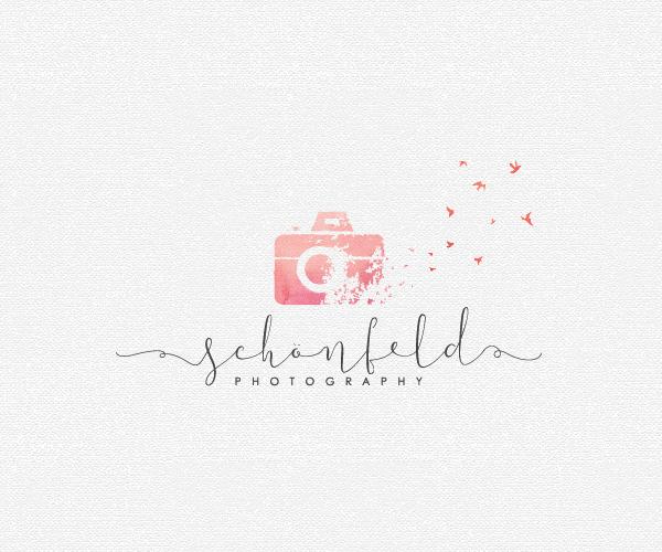 9 Most Inspiring Photography Logos ideas(Explained) Blog