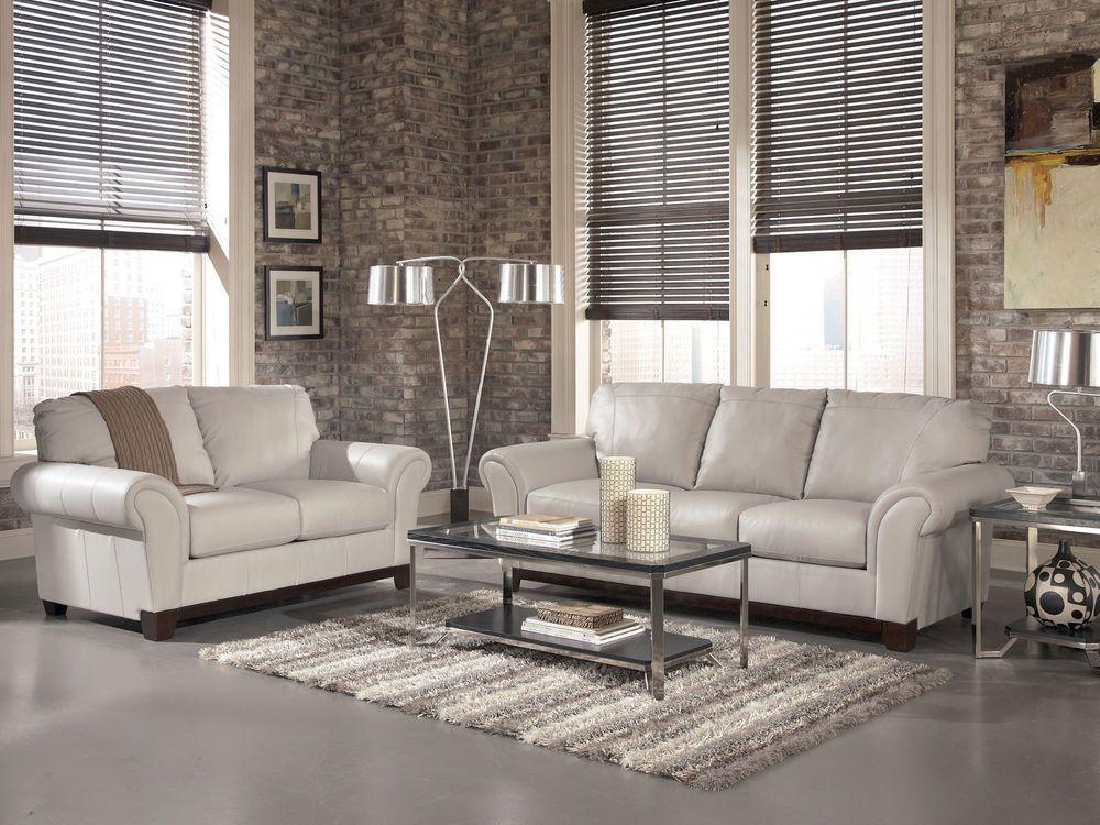 Wohnzimmer Couch Leder Mystical Brandforesight Co