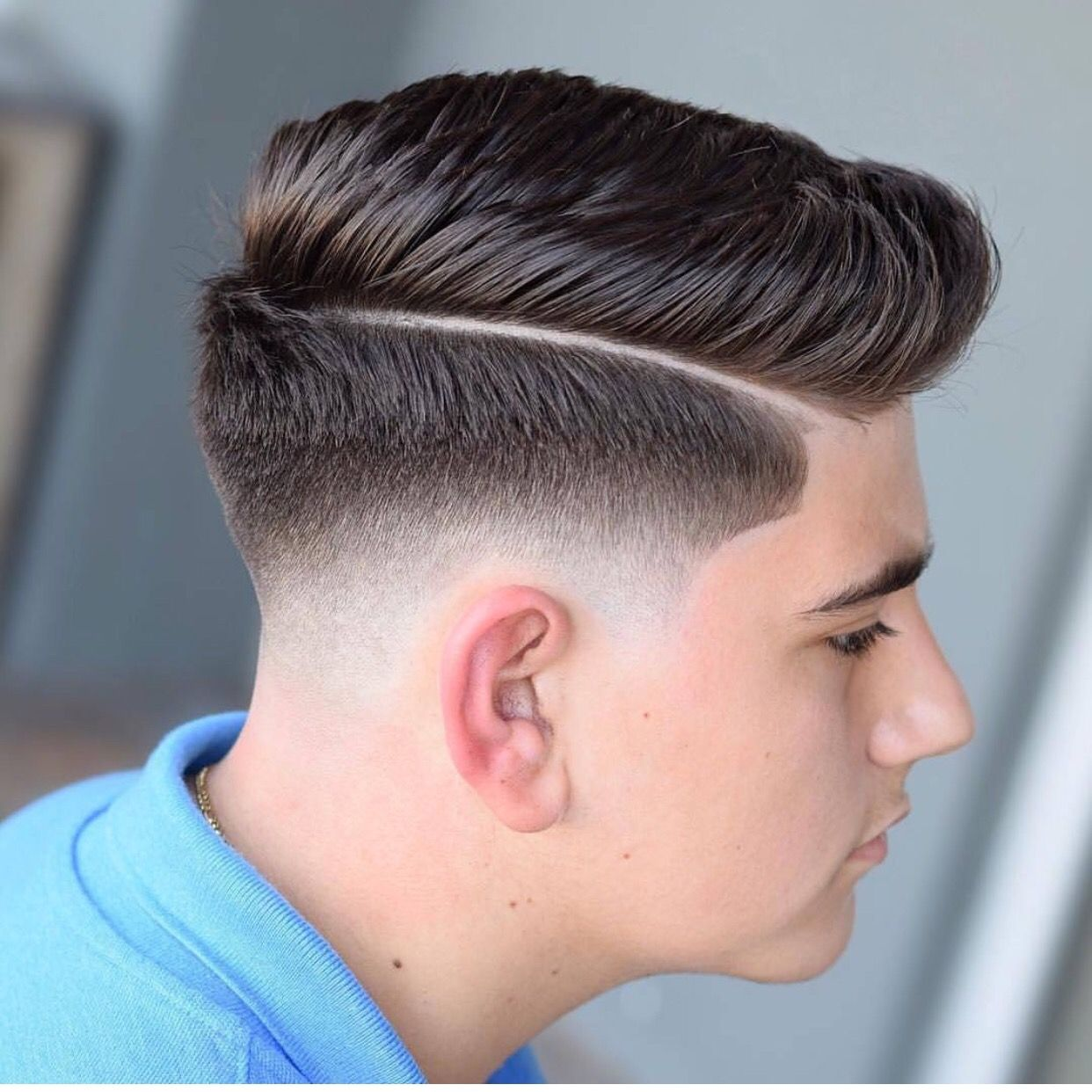 Haircut styles for men fades pin by vijayrajaharma on vja  pinterest  haircuts hair cuts and