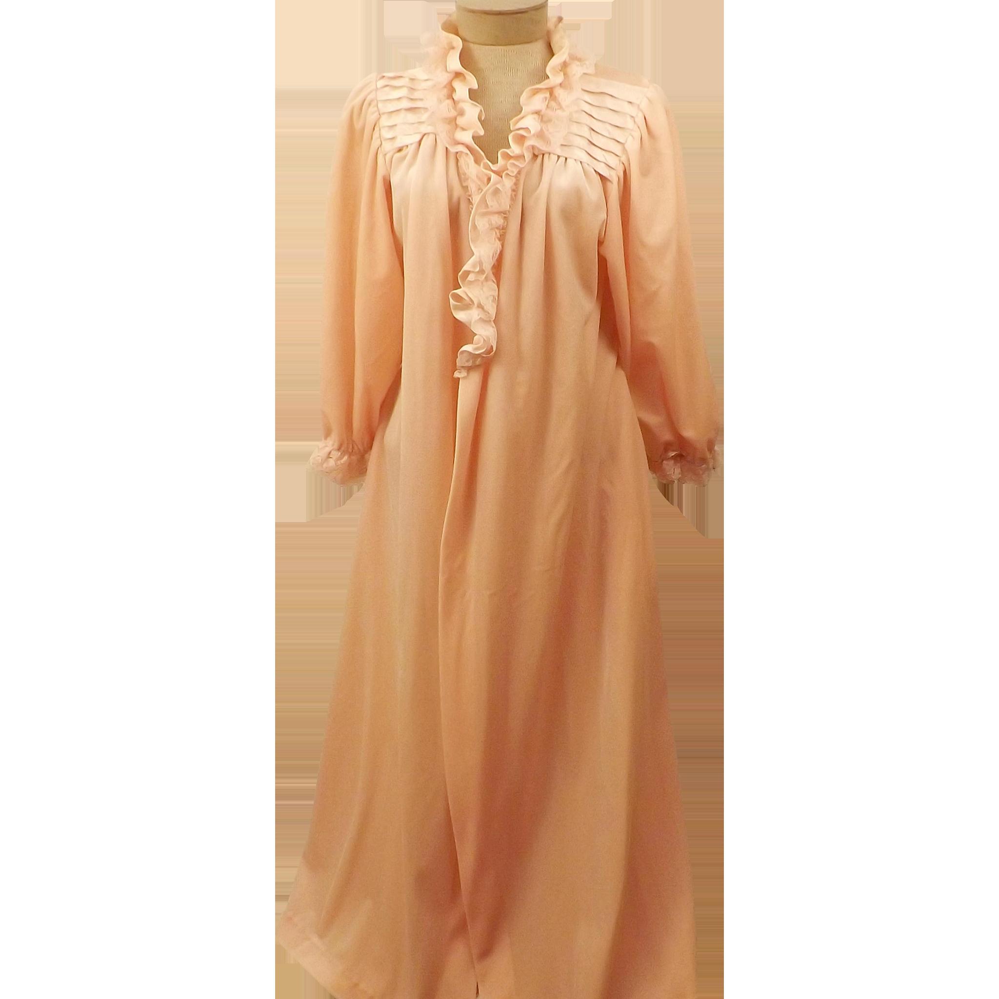 Ungewöhnlich Parteikleid Uk Ideen - Hochzeit Kleid Stile Ideen ...