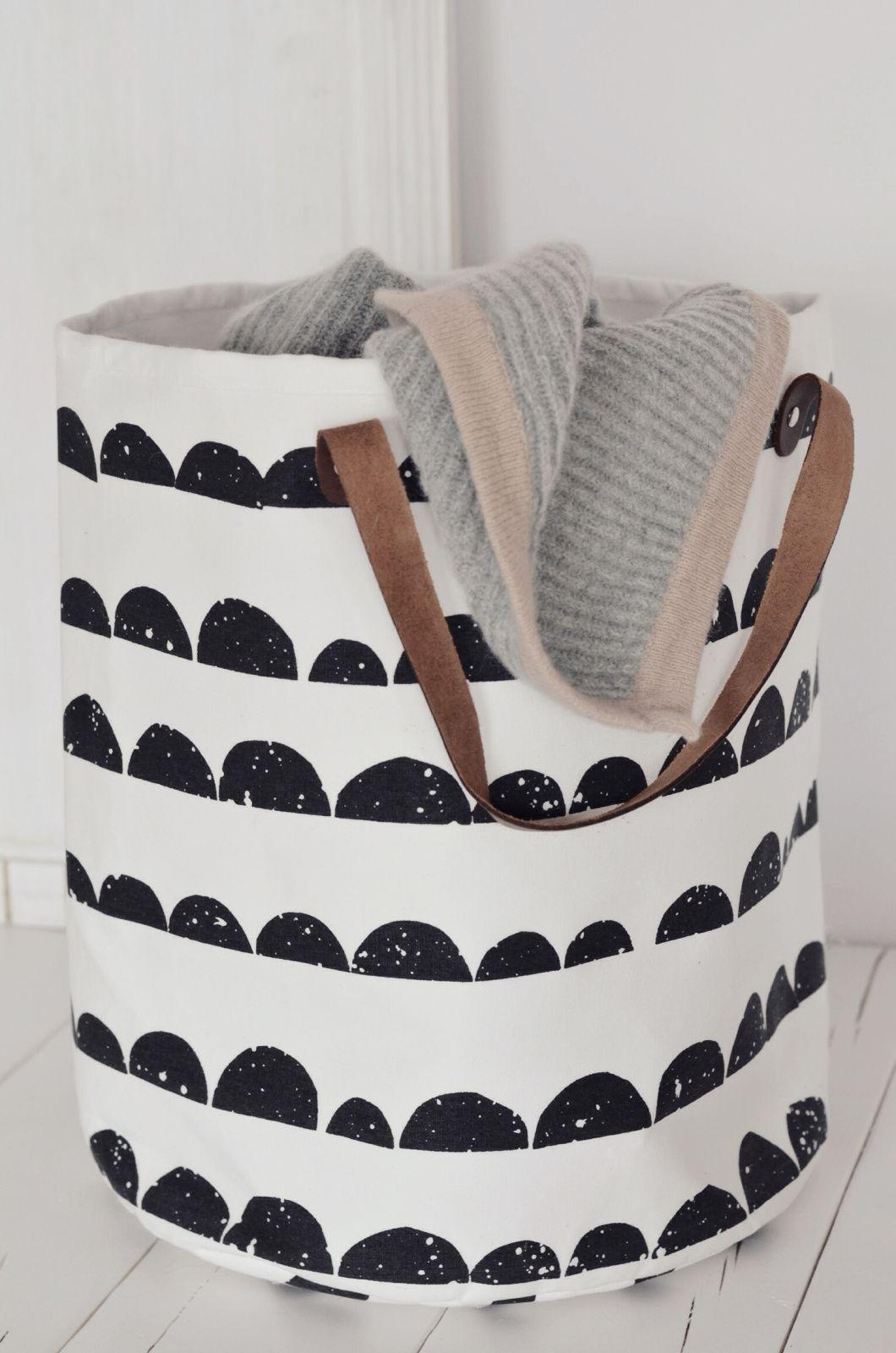 Diy laundry bag httpdesignlovefest201404make it 56 diy laundry bag httpdesignlovefest2014 solutioingenieria Choice Image