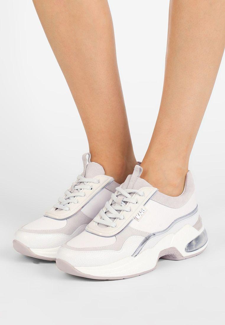 KARL LAGERFELD LAZARE | Sneakers, Karl lagerfeld