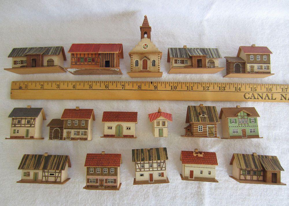 Pin On Glitter Houses