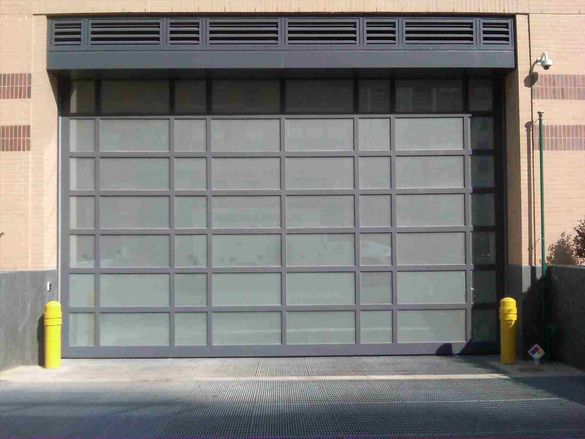 Overhead Garage Door Reviews Uncategorized Wayne Dalton Taupe Doors Stunning Full Size Of Pic For Ideas And Top