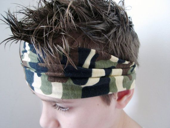 Dolly bow headband Army American Flag head band Army Girlfriend hair bow hair bow Army American flag headband A1