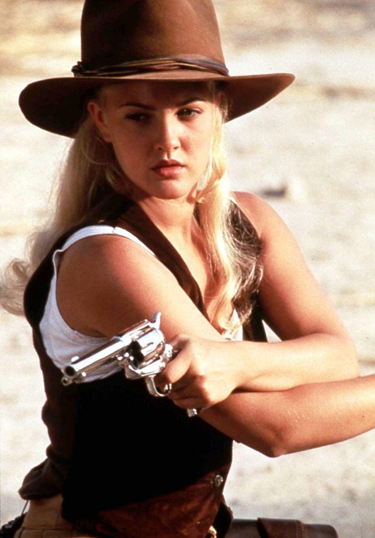 Pin on Drew Barrymore