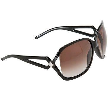 Want to hide something? Christian Dior sunglasses #fashion #engelhorn #halloween