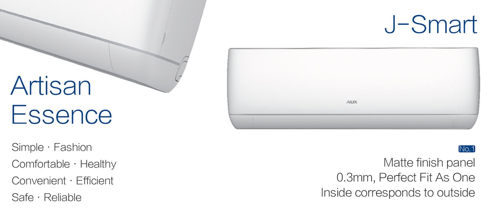 24000 btu ac (inverter) Inverter ac, Air conditioner