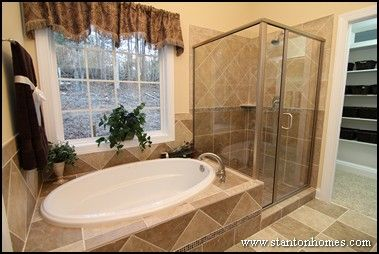 Master Bathroom Design Ideas   Large And Beautiful Photos. Photo To Select Master  Bathroom Design Ideas