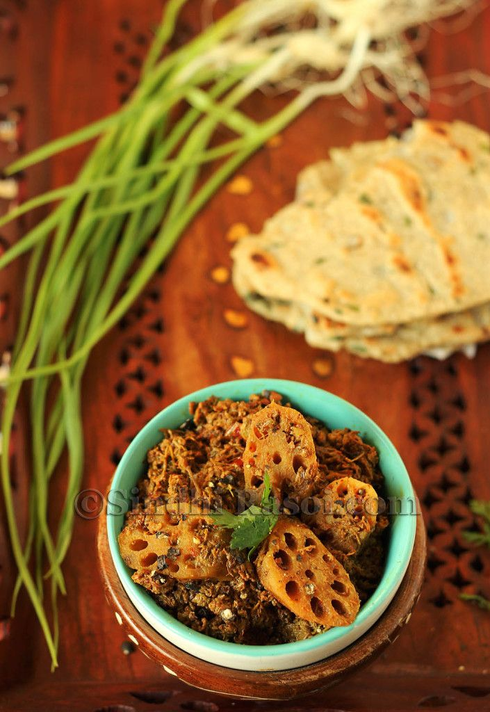 Swanjhro Drumstick Flowers Currry Recipe Dried Vegetables Easy Snacks Vegetable Recipes